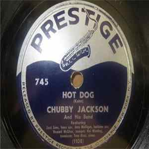 Chubby Jackson And His All Stars Band / Zoot Sims And His Orchestra - Hot Dog / So What mp3