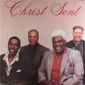 Christ Sent - Jesus Is Wonderful mp3
